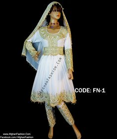 Buy Afghan clothes,Nomad necklaces, Dresses, and other accessories from www.AfghanFashion.Com  Afghan jewelry, headpiece, clothes, afghanistan, dress, jewellery