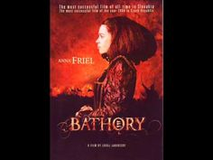 Bathrory Official Soundtrack is available on Youtube now.  Follow us on Facebook: https://www.facebook.com/pages/Bathory/31174999208?ref=hl