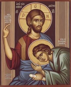 El Rincon de mi Espiritu: MES DE JUNIO: MES DEL SAGRADO CORAZÓN DE JESÚS