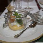 Großarler Jägerball im Hotel Großarler Hof Das Hotel, Desserts, Food, Meal, Deserts, Essen, Hoods, Dessert, Postres