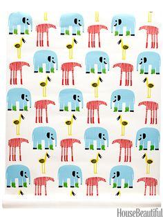 マリメッコ/ゾウシマウマ鳥 iPhone壁紙 Wallpaper Backgrounds and Plus Marimekko iPhone Wallpaper Textile Prints, Textile Patterns, Textile Design, Print Patterns, Cute Wallpapers, Wallpaper Backgrounds, Iphone Wallpaper, Elephant Wallpaper, Marimekko Wallpaper