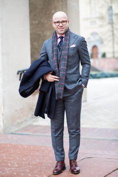f04ae1aeeec1c Najlepsze obrazy na tablicy Male fashion inspirations (23) | Male ...