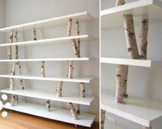kreativne napady ako vyuzit brezove drevo v domacnosti 07