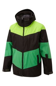 Snowboard Jacket - Great deals from Surfanic