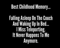 Ideas funny mom quotes kids childhood for 2019 Sarcastic Quotes, Me Quotes, Funny Quotes, Funny Memes, Jokes, 420 Memes, Sleep Quotes, Quotes Kids, Back In The 90s