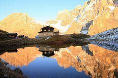 Listino Prezzi per un meraviglioso soggiorno in hotel a Passo Rolle Dolomiti - Trentino