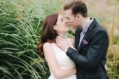 Budget-Friendly Wedding Venues from A to Z Economical ideas for finding ceremony and reception venues that fit your budget. Mother of the Bride Tips Phone Psychic, Wedding Ceremony, Wedding Venues, Love Spell That Work, Long Distance Love, Wedding Planning On A Budget, Wedding Costs, Love Spells, Father Of The Bride