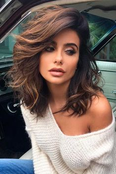 Bob Cut Hair Trends And Ideas ★ See more: http://lovehairstyles.com/bob-cut-hair-trends/ #BobCutHairstylesTrends