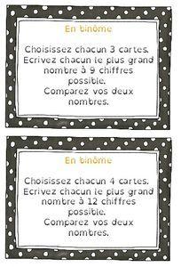 Multiplication division and math matiques on pinterest - Table de multiplication course de chevaux ...