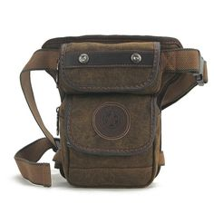 c1182f75ca02 Waist Pack, Belt Bags, Men's Bags, Bag Pack, Tactical Belt, Travel