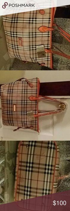 Hot ladies Handbag Classic New Shoulder bag Bags Shoulder Bags