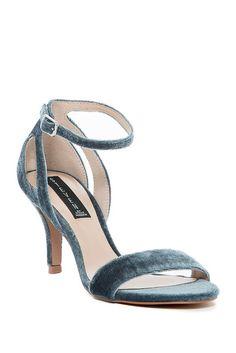 96912ddfbb8e Shoes · Steven By Steve Madden Valor Sandal Pumps