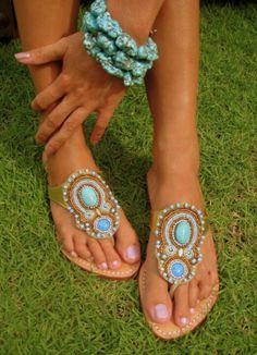 http://www.ibizamode.nl/c-2016023/ibiza-slippers/