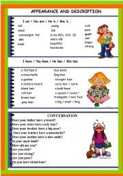 preposition list with meaning google search creative writing pinterest prepositions. Black Bedroom Furniture Sets. Home Design Ideas