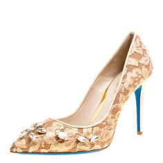 f799d0e450 Chanel Beige Runway Suede Slides Mules Heels Snake Pearl 39.5 Pumps ...