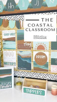 Classroom Layout, Classroom Decor Themes, 4th Grade Classroom, Middle School Classroom, Classroom Design, Classroom Displays, Science Classroom, Kindergarten Classroom, Future Classroom