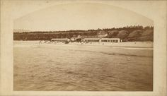 5_Beach_and_Bathing_House