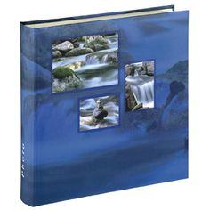 Hama Jumbo Singo Album Foto per massimo 400 foto formato ... https://www.amazon.it/dp/B005DJKFUS/ref=cm_sw_r_pi_dp_U_x_GqXxAbPSWPGVJ