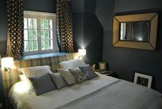 HAEC OTIA – Privates Gästehaus - Le Touquet - Paris - Plage / Empfehlung auf www.reisenundwellness.com