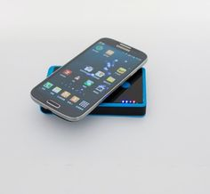 QI standard Wireless Charger with 4000mAh battery power bank and receiver for Samsung galaxy S4 Capacity: 4000 mAh. Input:5V/1600mA(MAX). Output:5.1V/1000mA. Output: 5.1V/2100mA.