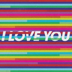 He Loves You - http://www.facebook.com/pages/God-Loves-You/177820385695769?ref=hl