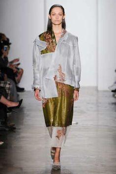 Parsons MFA Fashion Design   Society 665f4e9053fa