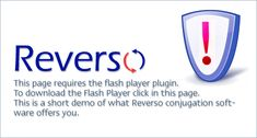 Reverso Conjugator-provides examples of searched words in context (complete sentences)!