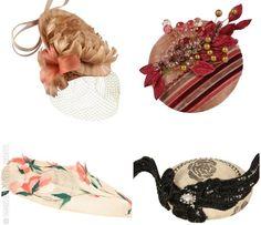 17 mejores imágenes de Complementos para invitada - Guests ... f88e08ec564
