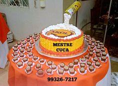skol cake