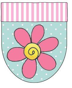 banner piece - 2