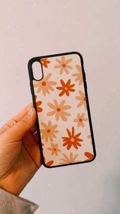 boho iphone cases | boho aesthetic | iPhone, 6, 7, 8, X, XS, XR, 11, 12, Pro, Max, Plus, iPhone 12 Pro Case