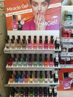 Dry Nails, Longevity Apply, Gel Tops, Manicures, Gel Nails, Crisps