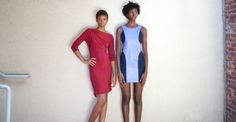 Designer Neville Wisdom creates fabulous art that is wearable and tailored to your body! Read more here:  http://whitewaydelivers.socialtuna.com/nevilles-fashion-design-studio-new-haven/ #NevilleWisdom #Designer #CT #Connecticut #NewHaven #NewHavenCT #NewHavenConnecticut #CustomDress #CustomGown #WeddingDress #WeddingGown #Prom #PromDress #PromGown #WhiteWayCleaners