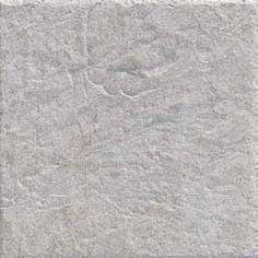 #Keope #Pietra Di Keope Cogne 30x30 cm VUF2 | #Feinsteinzeug #Steinoptik #30x30 | im Angebot auf #bad39.de 20 Euro/qm | #Fliesen #Keramik #Boden #Badezimmer #Küche #Outdoor