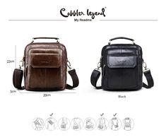 Spedizione Gratis  Cobbler, Bags, Fashion, Handbags, Moda, Fashion Styles, Fashion Illustrations, Bag, Totes