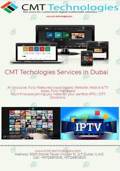 21 Best IPTV Dubai images in 2019 | Dubai, Hospitality, Laptop
