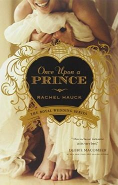 wedding dress rachel hauck ebook benbaso