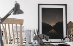 A #SKY FULL OF #STARS by #ff #followfriday @philippheigel #Photocircle #photoart from #Austria #goodnight #nightsky #lake #Plansee #mountains #starrynight #milkyway #reflection #glow #nature #alps #outdoor #alps #travel #landscapephotography #hiking #outdoor #wallart #artprints #artwall#artforsale #artforgood #tomorelove #goodnightpost