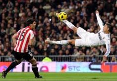 Cool soccer action shot | Soccer Action Photography | Pinterest ...