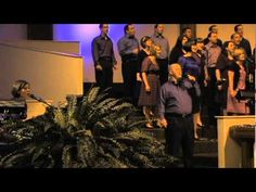 Say the Name - Faith Church of Sherman - YouTube Beautiful version of this song written by Clint Brown