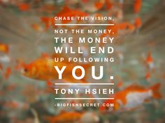 How to Earn Money Fast! Earn Money Fast, Make Money Now, Follow You, Big Fish, Ideas, Thoughts
