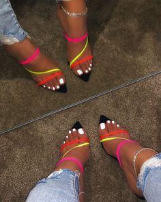 - Women shoes Casual 2019 - Women shoes For Work Business Heels - - Women shoes And Boots Nike Free Cute Shoes, Me Too Shoes, Sexy Heels, Shoes Heels, Pumps, Shoes Sneakers, Sneaker Heels, Fashion Sandals, Fancy