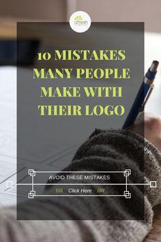 Logo Design, DIY Logo, Logo Course, Free Logo Design Program, Logo Class, Logo Help, Logos