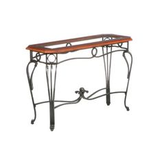 Prentice Sofa Table Southern Enterprises, Inc. https://www.amazon.com/dp/B002EAZZTU/ref=cm_sw_r_pi_dp_x_r6GczbHBXDYTY