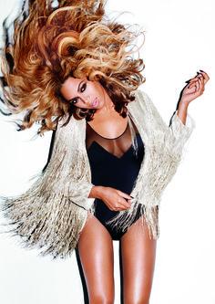 D I V A ..idolize her