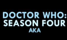 series 4 gif summary    ...LOVE the doctor and donna...and the doctordonna...all true