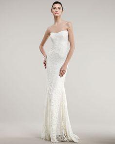 45083703a0f Neiman Marcus. Nicole Miller BridalDesigner Wedding GownsWedding ...
