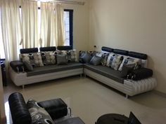 Image for Design Sofa Set Ideas About Latest Sofa Set Designs