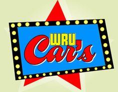 "Consulta este proyecto @Behance: ""WRU Cars"" https://www.behance.net/gallery/9507083/WRU-Cars"
