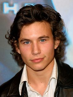 jonathan taylor thomas married natalie wright. jonathan taylor thomas jonathan taylor thomas married natalie wright m